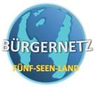 Bürgernetz Fünf-Seen-Land